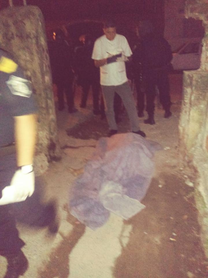 nena muerta en el villa basura.jpg