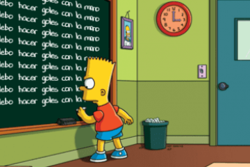 bart-simpson_416x234.png