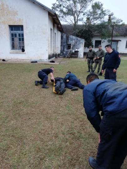 curso policias 1.jpg