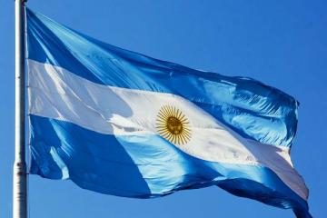 que-simboliza-bandera-de-argentina.jpg