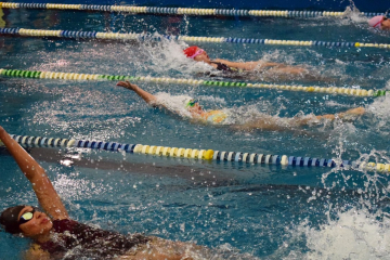 regional natacion.jpg