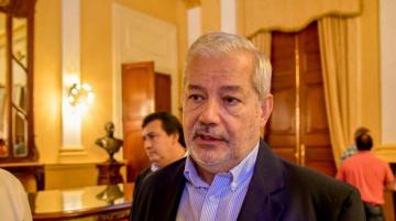 Jorge Vara