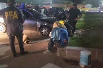 policias narcos desmochado.jpg
