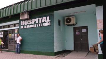 hospital formosa.jpg