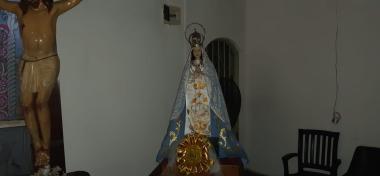 parroquia itati2.jpg