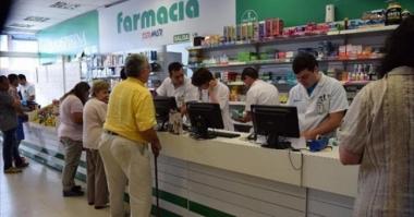 FARMACIAS-NEA.jpg