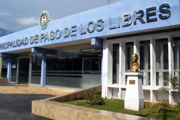 municipalidad09.jpg