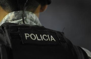 Policia1-1.jpg