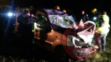 accidente ruta 12 0 8 2019 2.jpg