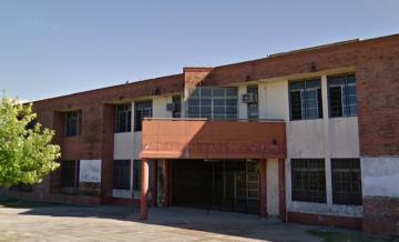 Colegio Escuela Corrientes