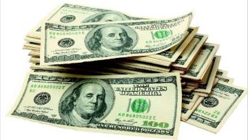 pilon_dolares_dolar_divisa.jpg