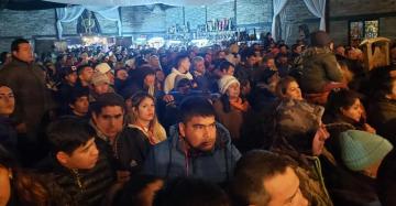 Corrientes: Este 15 de agosto se celebra el día de San La Muerte copy