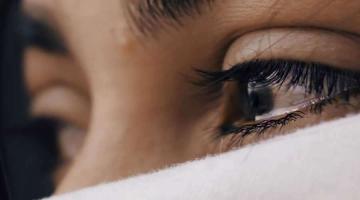 Ojos-mujer-Unsplash-140819.jpg
