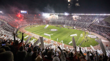 Estadio-Monumental-River-Plate-1.jpg