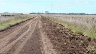 caminos ruralesd.png
