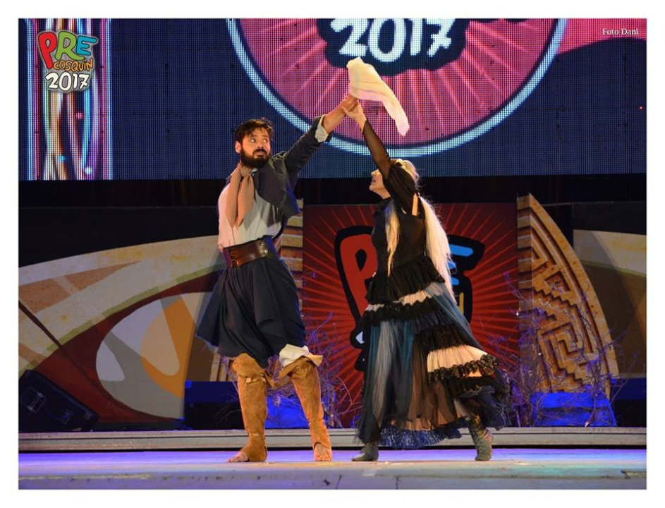 bailarin fallecio4.jpg