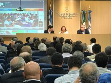 Conferencia Inaugural 82 Plenario Rectoras y Rectores de CIN (4).jpeg