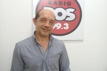 Dr. Flavio Serra