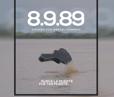documental8989.jpg copy