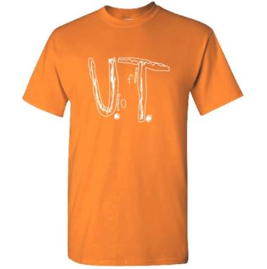 camiseta-oficial.jpg