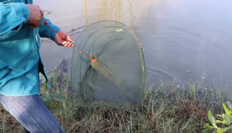 pescador2.jpeg