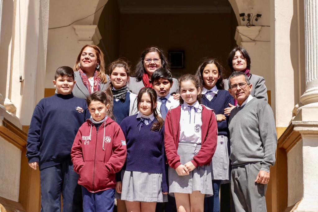 delegacion escuela belgrano 1.jpg
