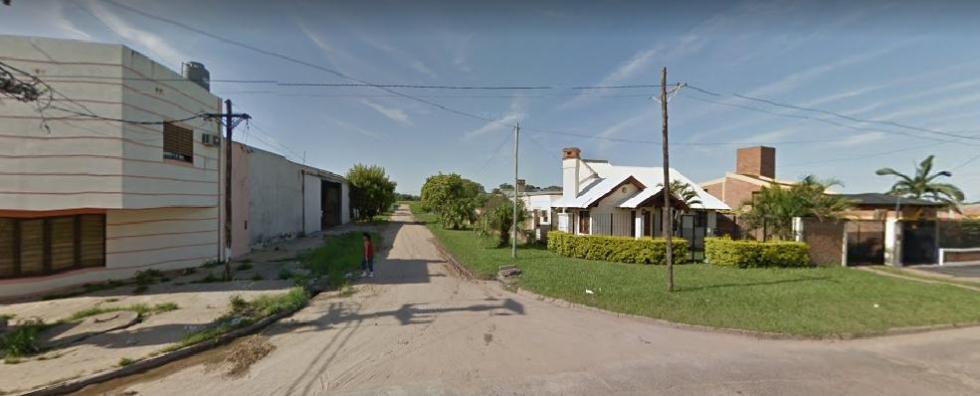 calle aconquija.jpg