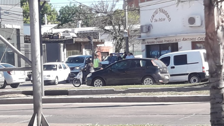 accidente2.jpg