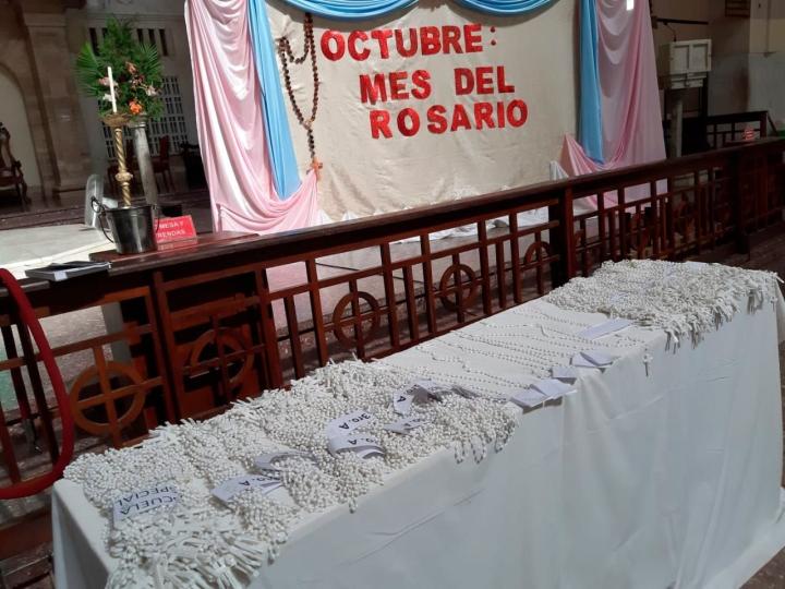 rosarios.jpeg