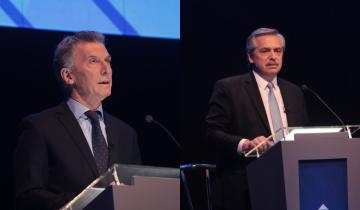 Macri-Fernández-debate.jpg