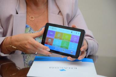 tablets.jpeg