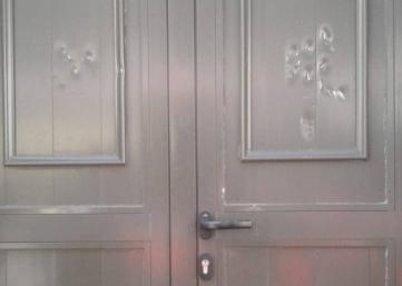 Puerta PJ.jpg