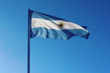 bandera-argentina-min.jpg