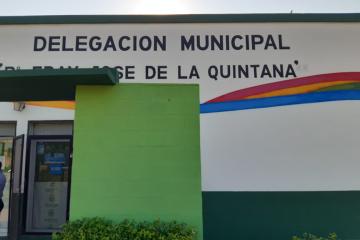 delegacion2.jpg