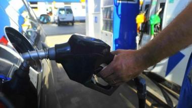 naftas-combustibles-850x478.jpg