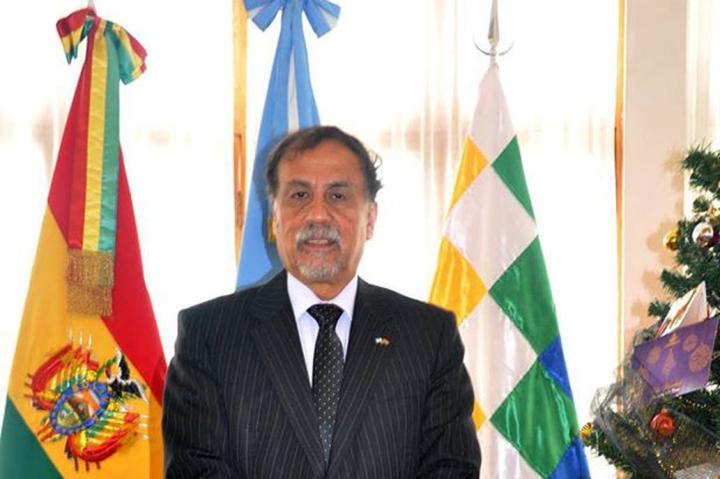 embajador en bolivia.jpg