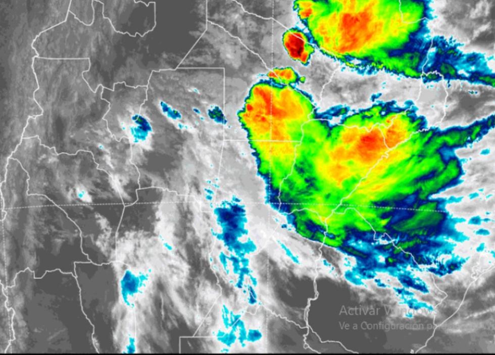 mapa miercoles13-11.jpg