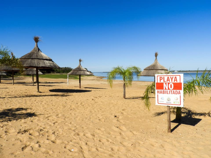 playa empedrado-no habilitado.jpg
