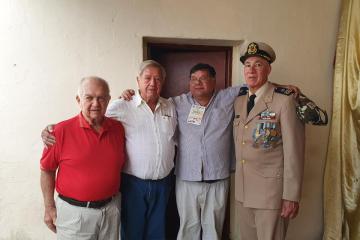 veteranos de malvinas goya 4.jpg