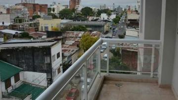balcon octavio.jpg