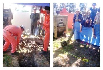 El_Equipo_Argentino_de_Antropologa_Forense_lleg_a_Mercedes_buscando_restos_de_tres_desaparecidos (1).jpeg