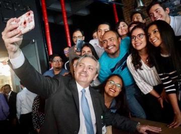 Todas las respuestas de Alberto Fernández a sus seguidores que revolucionaron Twitter