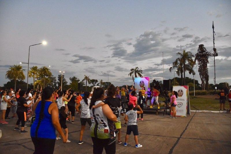 maraton inclusiva 2.jpg