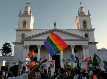 Marcha LGBT Corrientesd.jfif