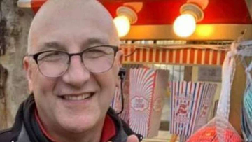 Hallaron muerto en Corrientes el hombre que desapareció en Quilmes la noche de Año Nuevo