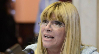 Falleció tras grave accidente en Ruta 14 una gremialista docente