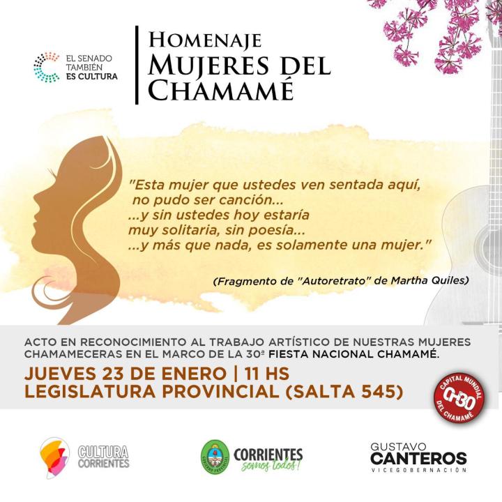 homenaje mujeres canteros.jpg