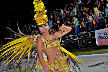 santa lucia carnaval 2.jpg