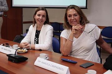 ingrid_Reunión con Mesa de Enlace (4).jpg