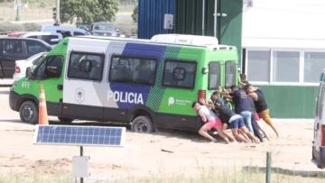 policias-en-gesell-906670.jpg